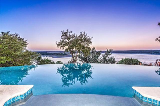 211 Bella Riva Dr, Austin, TX 78734 (#6230849) :: The Perry Henderson Group at Berkshire Hathaway Texas Realty