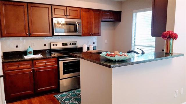 6000 Shepherd Mountain Cv #1501, Austin, TX 78730 (#6250990) :: Papasan Real Estate Team @ Keller Williams Realty