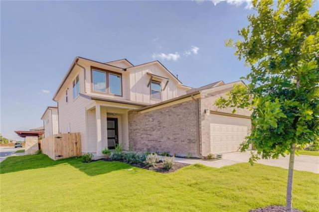 9101 Garnet Dr, Austin, TX 79729 (#6260733) :: Ana Luxury Homes