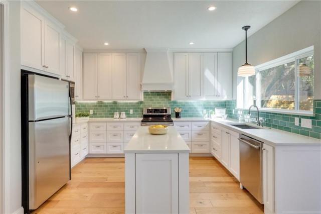 8906 Marybank Dr, Austin, TX 78750 (#6336113) :: Ana Luxury Homes