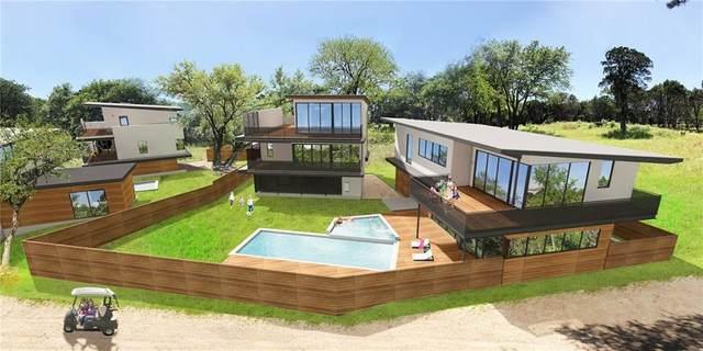 3218 Smoky Rdg, Austin, TX 78730 (MLS #6342156) :: Vista Real Estate