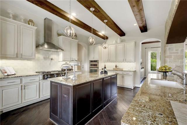 1075 Arbor Canyon Pass, Driftwood, TX 78619 (#6388466) :: The Perry Henderson Group at Berkshire Hathaway Texas Realty