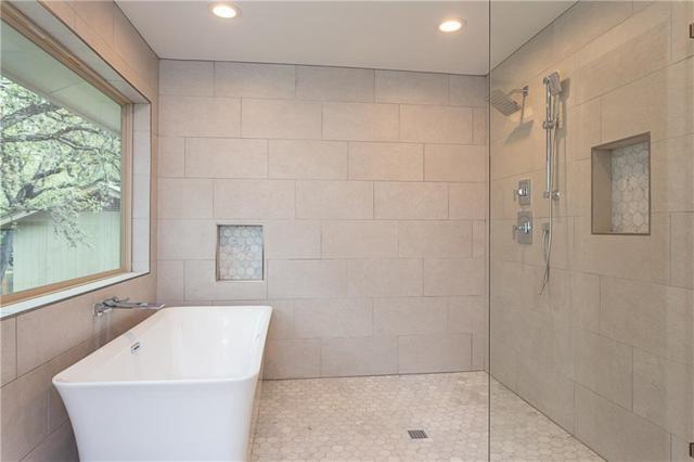 4722 Palisade Dr, Austin, TX 78731 (#6394443) :: Ana Luxury Homes