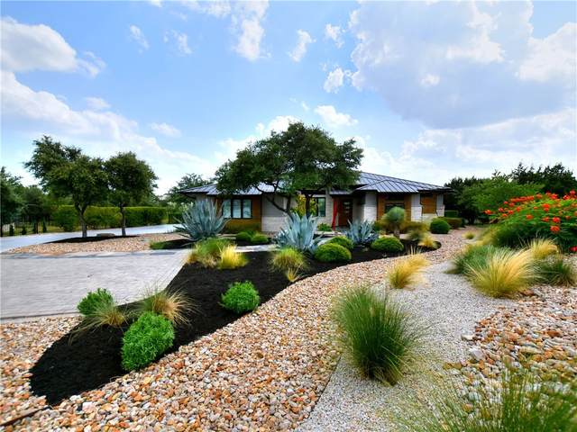 8616 Bellancia Dr, Austin, TX 78738 (#6406796) :: The Perry Henderson Group at Berkshire Hathaway Texas Realty