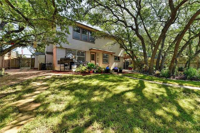 11028 Watchful Fox Dr, Austin, TX 78748 (#6439639) :: Papasan Real Estate Team @ Keller Williams Realty