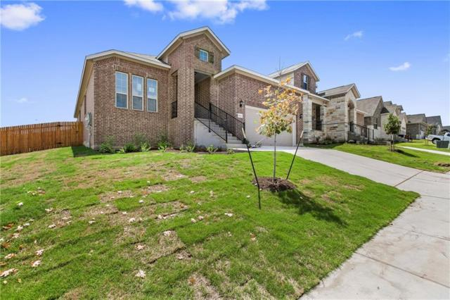 17108 Casanova Ave, Pflugerville, TX 78660 (#6453765) :: 3 Creeks Real Estate