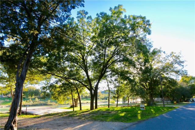 86.2708 acres of Vista Verde Path, Wimberley, TX 78676 (#6464489) :: The ZinaSells Group