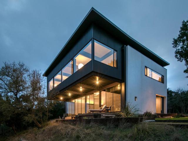 10930 Long Branch Dr, Austin, TX 78736 (#6495149) :: Papasan Real Estate Team @ Keller Williams Realty