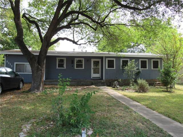 8915 N Georgian Dr, Austin, TX 78753 (#6512103) :: Azuri Group | All City Real Estate