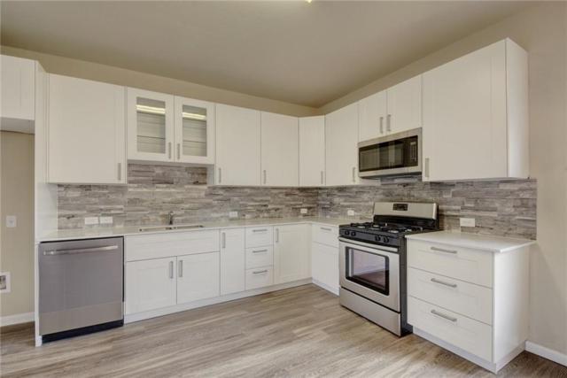 165 Hollis Ln, Kyle, TX 78640 (#6512747) :: Ana Luxury Homes