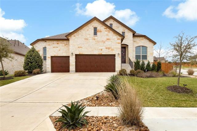 6313 Hewetson Dr, Austin, TX 78738 (#6557991) :: Papasan Real Estate Team @ Keller Williams Realty