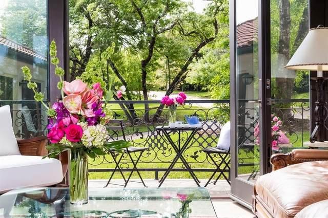 8942 Wimberly Cv, Austin, TX 78735 (#6573008) :: Zina & Co. Real Estate