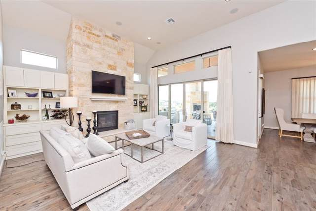 133 Spanish Moss Cv, Driftwood, TX 78619 (#6577801) :: The Perry Henderson Group at Berkshire Hathaway Texas Realty