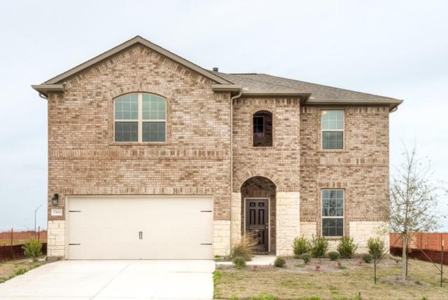 5304 Vanner Path, Georgetown, TX 78626 (#6583526) :: Zina & Co. Real Estate