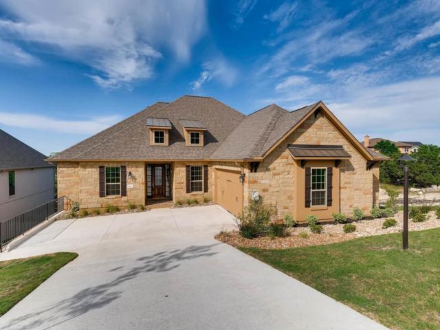15202 Dorothy Dr, Austin, TX 78734 (#6590023) :: RE/MAX Capital City