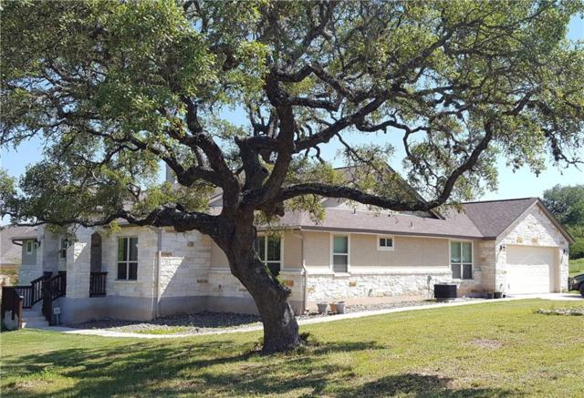 214 Oak Pointe, New Braunfels, TX 78132 (#6614654) :: Douglas Residential