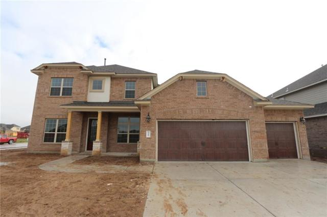 3395 Vasquez Pl, Round Rock, TX 78665 (#6644151) :: The Perry Henderson Group at Berkshire Hathaway Texas Realty