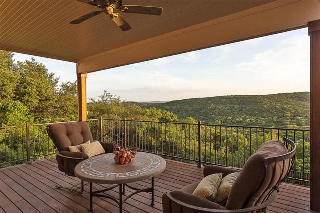 9201 Bell Mountain Dr, Austin, TX 78730 (#6657982) :: Austin Portfolio Real Estate - The Bucher Group