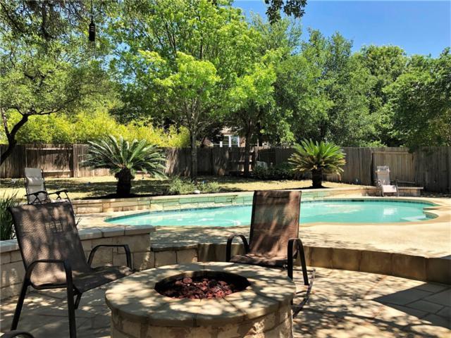 12608 Rush Creek Ln, Austin, TX 78732 (#6677511) :: Zina & Co. Real Estate