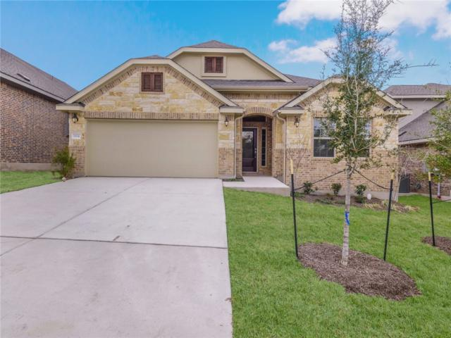 1104 Horizon View Dr, Georgetown, TX 78628 (#6714373) :: Magnolia Realty