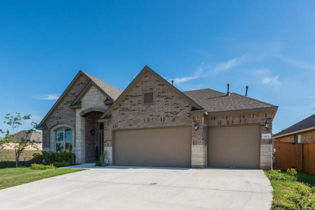 3808 Lunet Ring Way, Pflugerville, TX 78660 (#6758184) :: RE/MAX Capital City