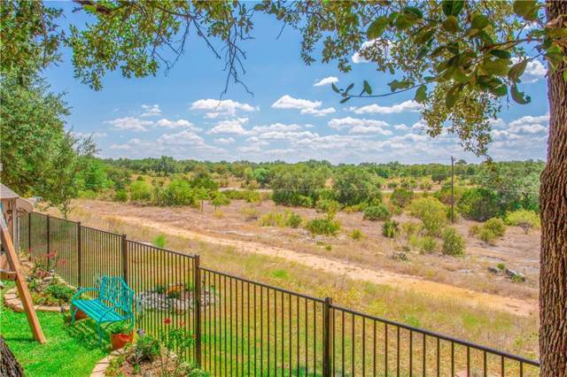 100 Wildflower Blvd, Marble Falls, TX 78654 (#6765978) :: The Perry Henderson Group at Berkshire Hathaway Texas Realty