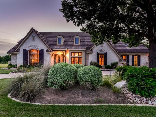 115 Birdstone Ln, Georgetown, TX 78628 (#6767126) :: KW United Group
