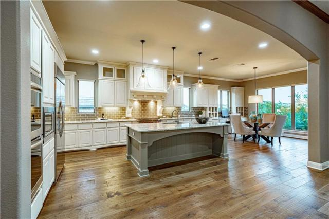 306 Tempranillo Way, Lakeway, TX 78738 (#6777924) :: Papasan Real Estate Team @ Keller Williams Realty