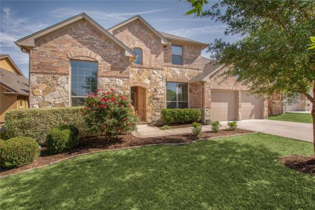 5404 Coral Bean Cv, Spicewood, TX 78669 (#6811638) :: Forte Properties