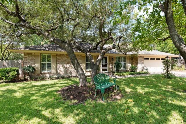 1500 Robb Ln, Round Rock, TX 78664 (#6835762) :: The Perry Henderson Group at Berkshire Hathaway Texas Realty