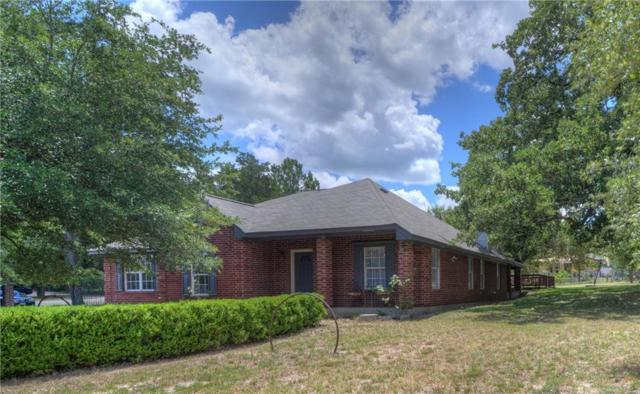 117 Williams St, Bastrop, TX 78602 (#6865885) :: RE/MAX Capital City