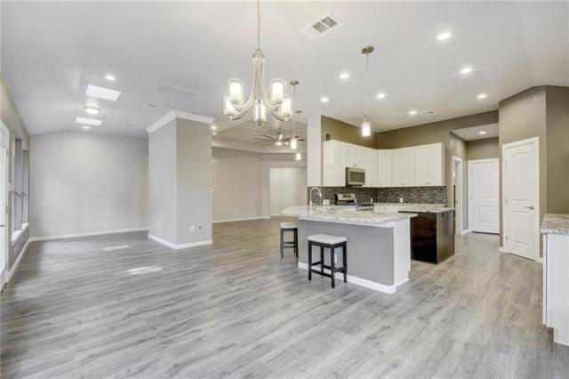 9920 Nocturne Cv, Austin, TX 78750 (#6917854) :: The Perry Henderson Group at Berkshire Hathaway Texas Realty