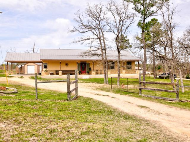 108 Brahman Ct, Bastrop, TX 78602 (#6919693) :: 12 Points Group