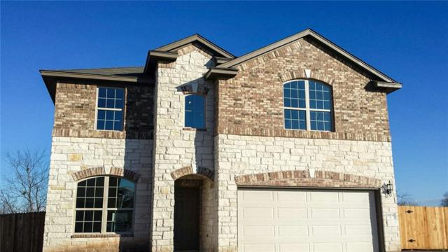 20133 Navarre Ter, Pflugerville, TX 78660 (#6923815) :: The Perry Henderson Group at Berkshire Hathaway Texas Realty