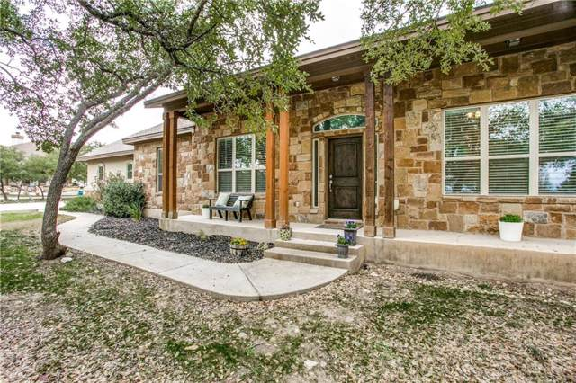 316 Sarahs Ln, Liberty Hill, TX 78642 (#6959336) :: The Perry Henderson Group at Berkshire Hathaway Texas Realty