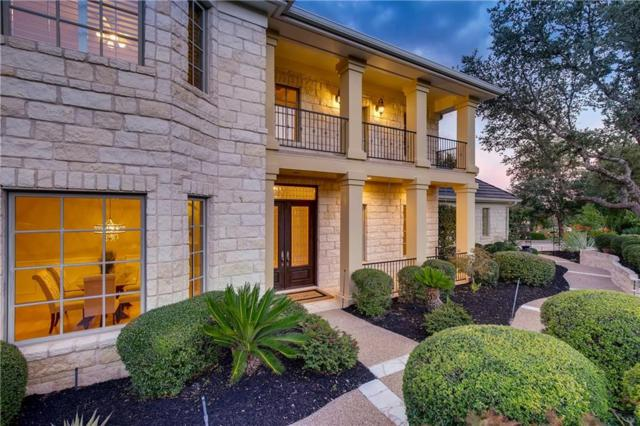2301 Far Gallant Dr, Austin, TX 78746 (#6991979) :: The Perry Henderson Group at Berkshire Hathaway Texas Realty