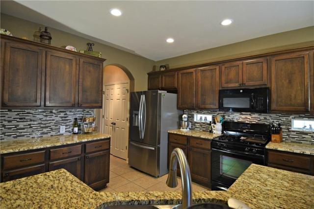 221 Fresno Spgs, Buda, TX 78610 (#7020619) :: Forte Properties