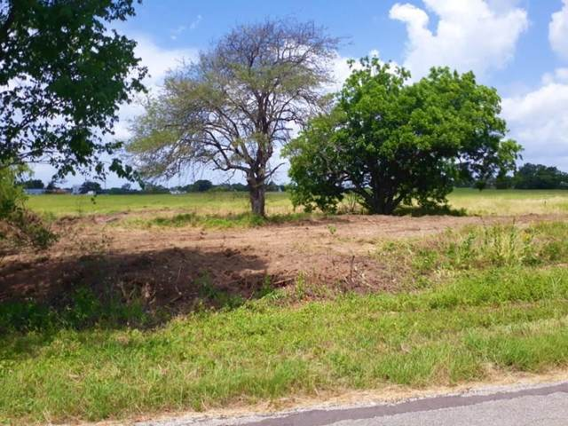 0001 Old Hwy 20 Rd, Mcdade, TX 78650 (#7027463) :: Lauren McCoy with David Brodsky Properties