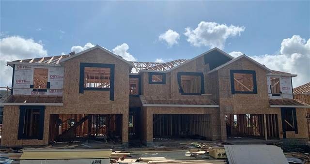 195A Fieldwood Dr, Buda, TX 78610 (#7032389) :: Papasan Real Estate Team @ Keller Williams Realty