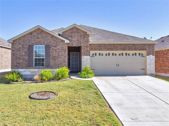156 Marcheeta Way, Leander, TX 78641 (#7090901) :: The Perry Henderson Group at Berkshire Hathaway Texas Realty