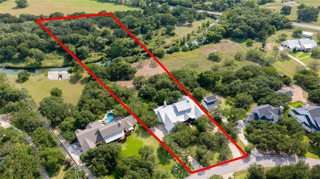 1322 Trebled Waters Trl, Driftwood, TX 78619 (#7098747) :: Resident Realty