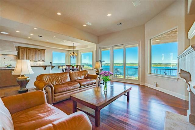 5105 Mcintyre Cir, Austin, TX 78734 (#7166736) :: Papasan Real Estate Team @ Keller Williams Realty