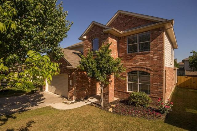 481 Middle Creek Dr, Buda, TX 78610 (#7189641) :: RE/MAX Capital City