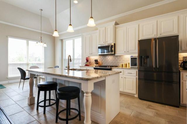 1300 Mustang Brook Ln, Leander, TX 78641 (#7261382) :: Papasan Real Estate Team @ Keller Williams Realty