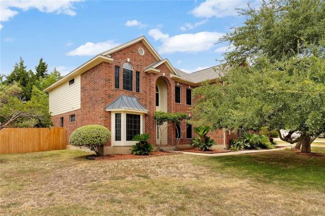 12014 Yarbrough Dr, Austin, TX 78748 (#7309506) :: The Perry Henderson Group at Berkshire Hathaway Texas Realty