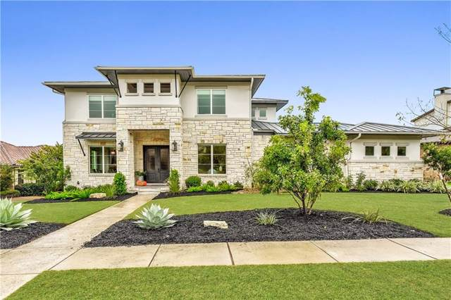 208 Black Wolf Run, Austin, TX 78738 (#7345025) :: The Perry Henderson Group at Berkshire Hathaway Texas Realty