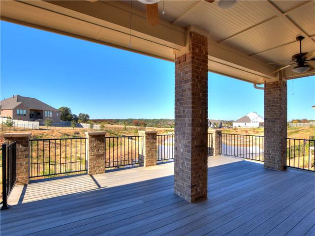 4049 Mercer Rd, Georgetown, TX 78628 (#7350318) :: KW United Group