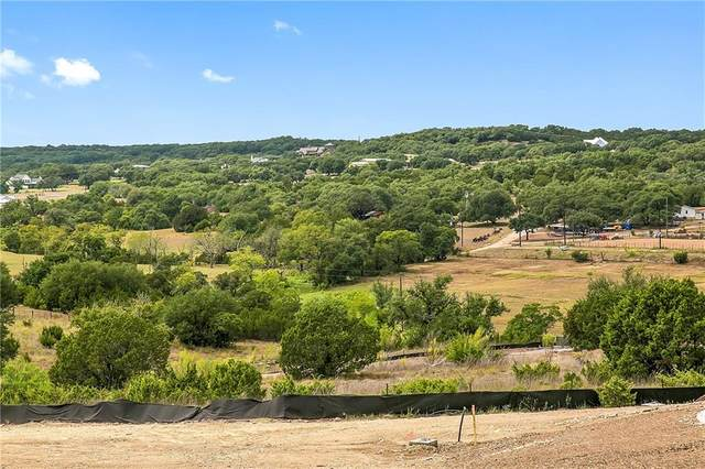 16101 Cool Breeze Cv, Austin, TX 78738 (#7351772) :: Ben Kinney Real Estate Team