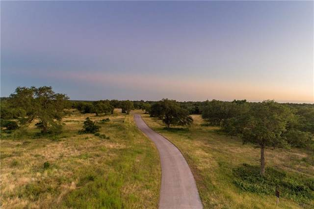 Ranch #1 Liberty Ranch Rd, Buda, TX 78610 (#7360894) :: R3 Marketing Group