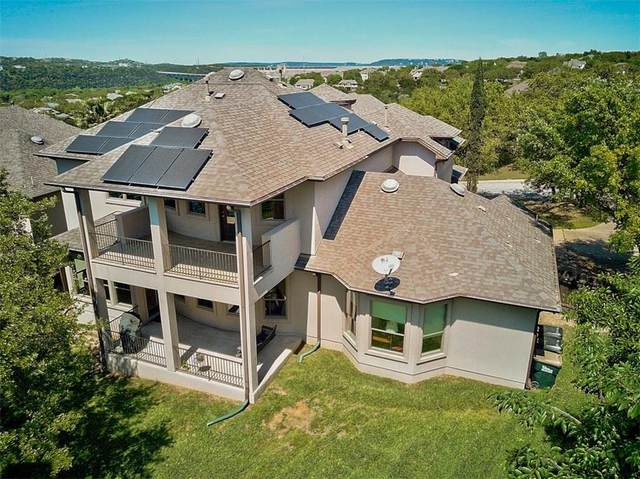 13501 Country Trails Ln, Austin, TX 78732 (#7426261) :: 12 Points Group